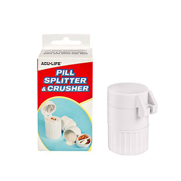 Pill-Pal-Combo-Splitter-Crusher