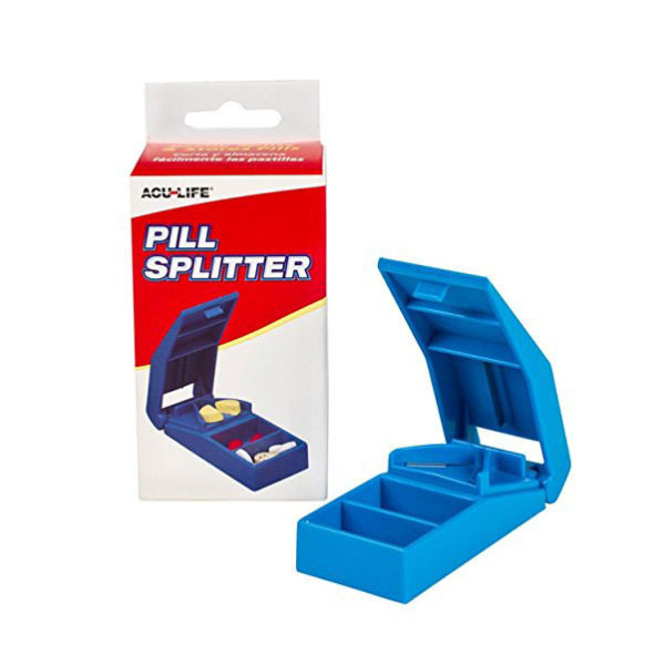 Pill-Splitter1