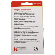 Rubber-Finger-Cots-40ct1