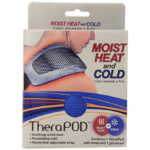 Therapod-Hot-Cold-Pack