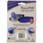 Therapod-Hot-Cold-Pack1