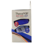 Therapod-Hot-Cold-Pack3