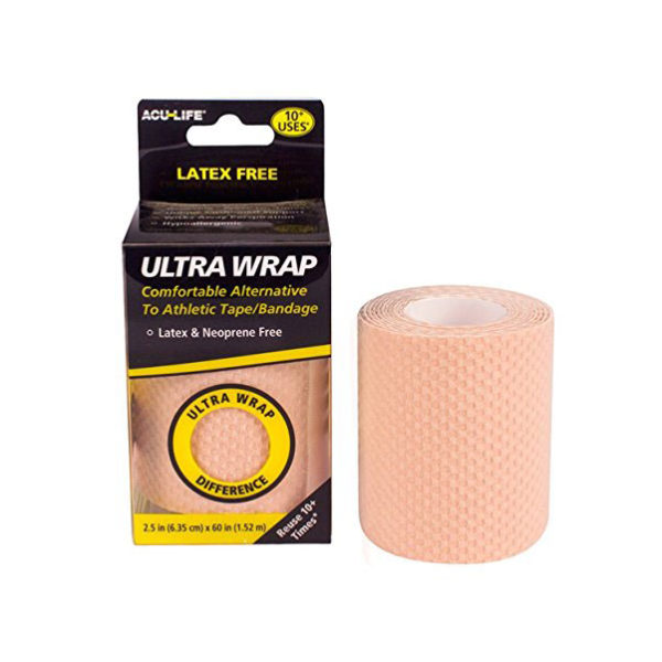 Ultra-Wrap-Athletic-Tape