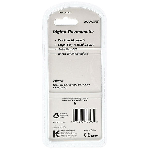 digital-thermometer2