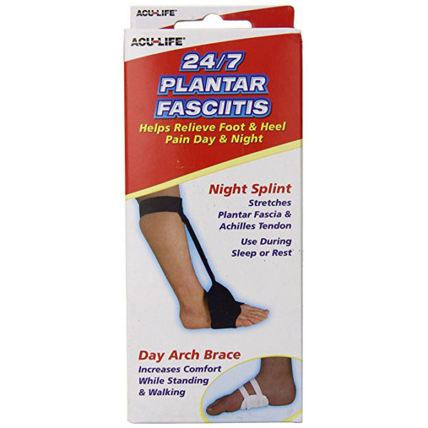 7-Plantar-Fasciitis-Brace