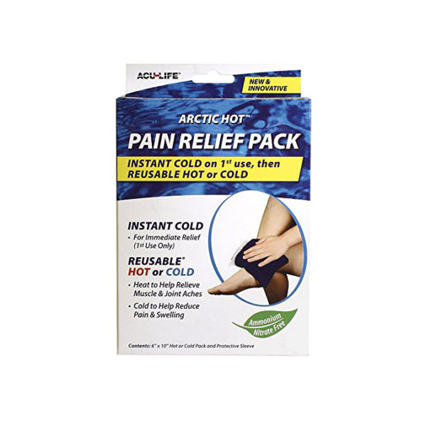 Arctic-Hot-Pain-Relief