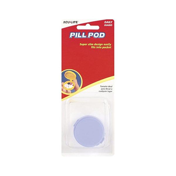 Daily-Pill-Pod-rnd