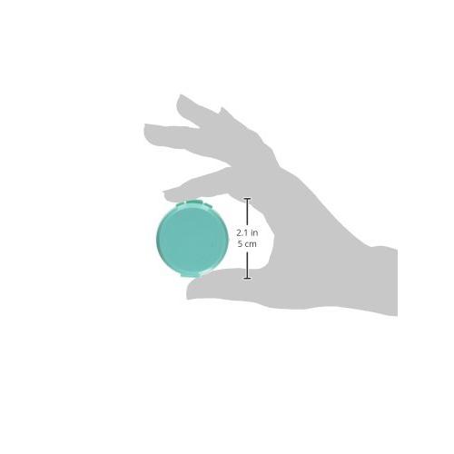 Daily-Pill-Pod-rnd1
