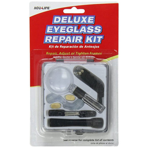 Deluxe-Eyeglass-Repair-Kit