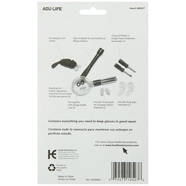 Deluxe-Eyeglass-Repair-Kit1