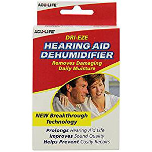 Dri-Eze-Hearing-Aid-Dehumidifier