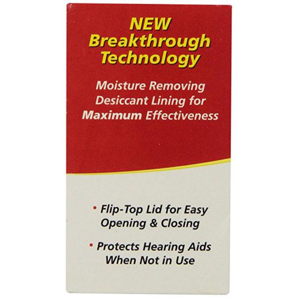 Dri-Eze-Hearing-Aid-Dehumidifier1