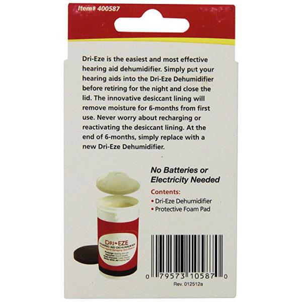 Dri-Eze-Hearing-Aid-Dehumidifier2