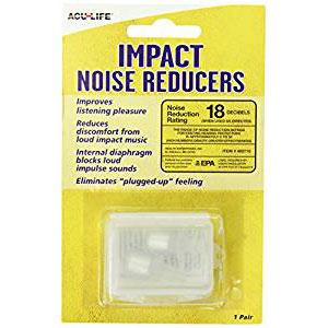 Impact-Noise-Reducer-Earplugs