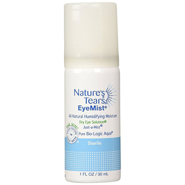 Nature's-Tears-Eyemist1