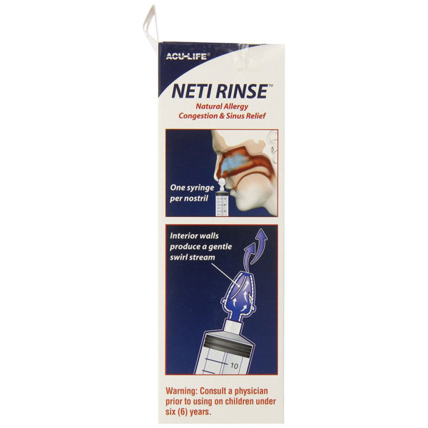 Neti-Rinse-Sinus-and-Allergy3