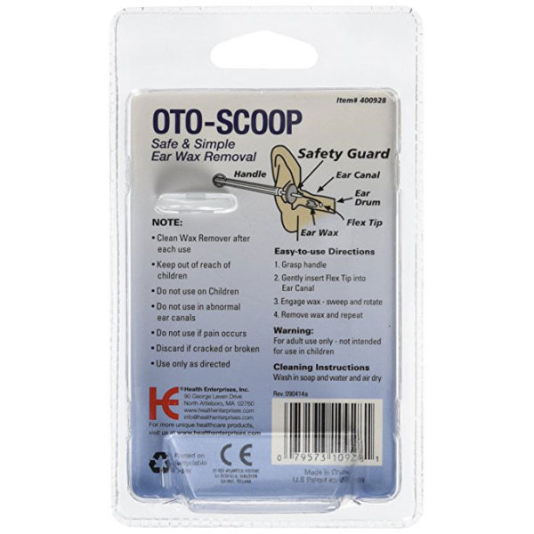 Oto-Scoop-Ear-Wax-Removal-Tool1
