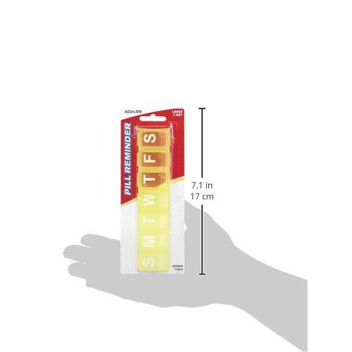 Pill-Box-Lg1