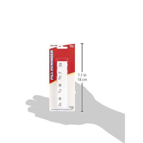 Pill-Box-Sm1