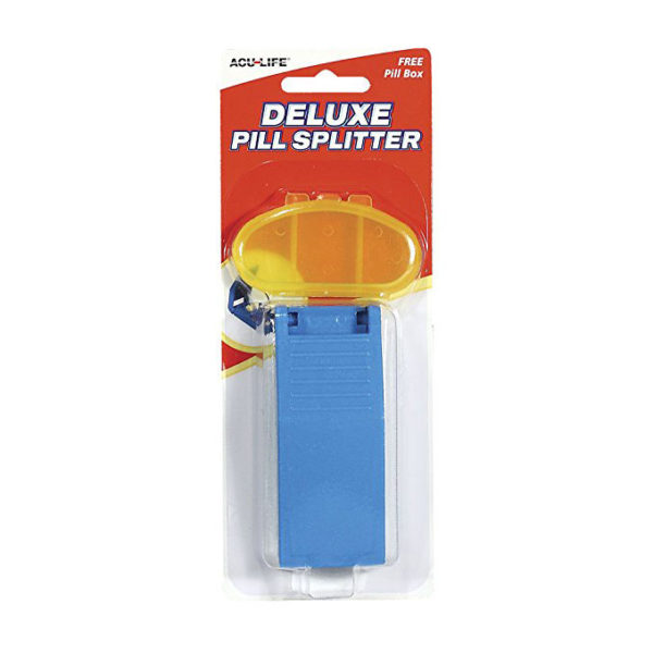 Pill-Splitter-and-Daily-Pill-Box