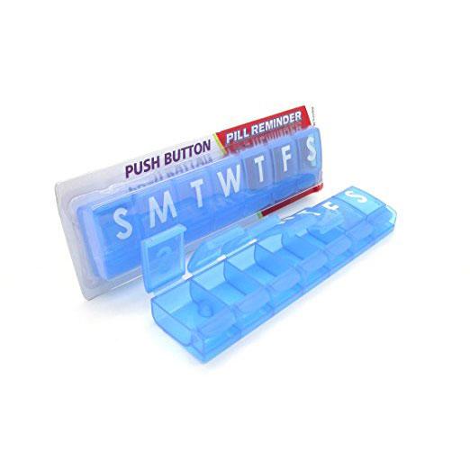 Push-Button-Pill-Box-XLg